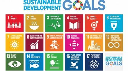 Pengertian, Tujuan dan Sasaran SDGs