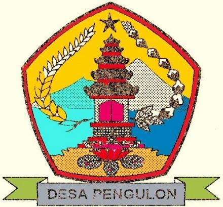 Pemerintah Desa Pengulon